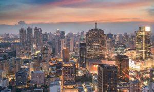 Top 10 des villes les plus chères du monde en 2016