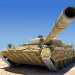 La plus puissante armée du monde, Russie où Etats-Unis ?