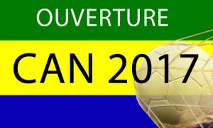 CAN 2017 ouverture le 14 janvier : résultats Gabon
