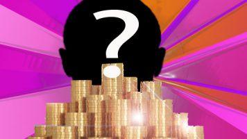 Qui est le footballeur africain le plus riche ?