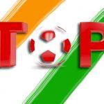 Classement des footballeurs ivoiriens les mieux payés en 2017