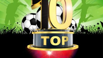 Top 10 des footballeurs français les mieux payés en 2017