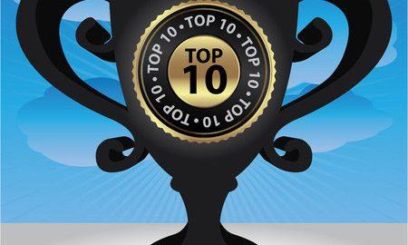 Les plus grandes fortunes d'Afrique : qui est au top du classement ?