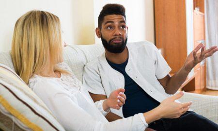 L'infertilité et vie de couple : les conseils des psychologues
