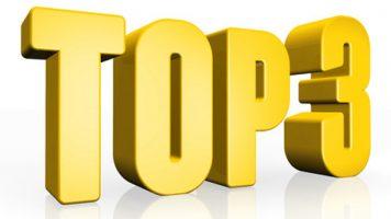 Les ivoiriens les plus riches : le top 3 du classement 2017