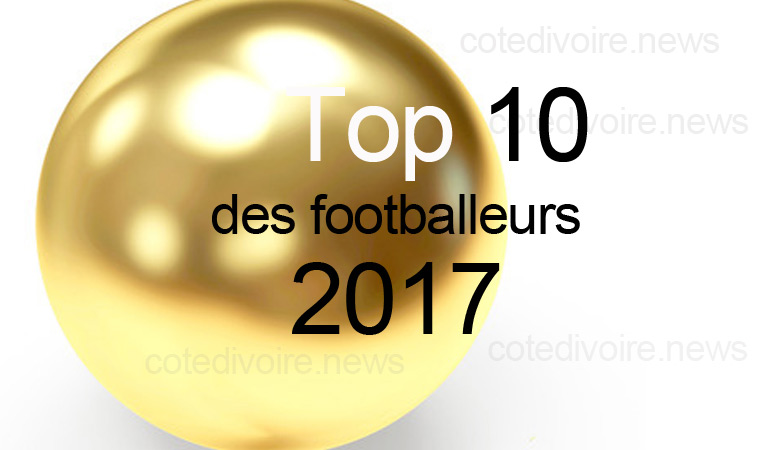 Mieux payes ligue 1