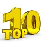 Les 10 hommes les plus riches du Nigéria