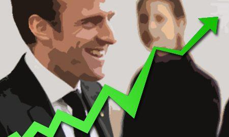 Le programme d'Emmanuel Macron est-il solide pour gagner la Présidentielle 2017 ?