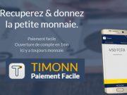 TIMONN, le service de paiement mobile que les ivoiriens attendaient