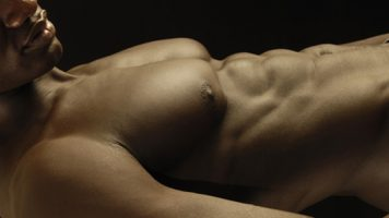 Sexualité masculine : les zones érogènes chez notre homme
