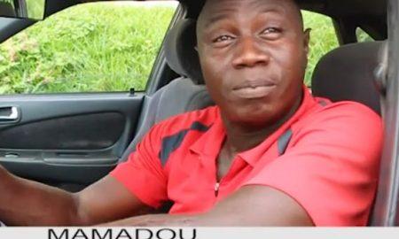 si j'état président de la république en Côte d'Ivoire