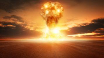 Classement des pays par puissance nucléaire