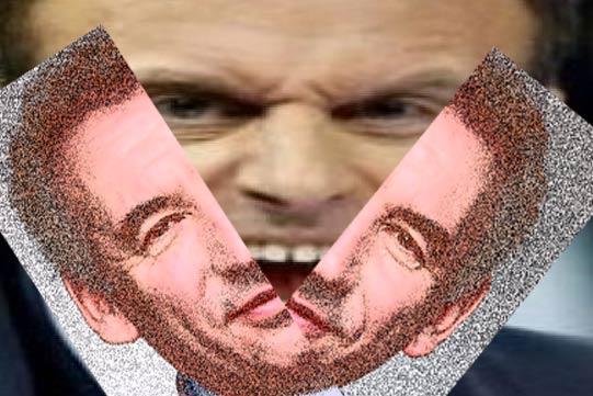 L'alliance Bayrou – Macron, quelles conséquences sur les sondages de la présidentielle ?