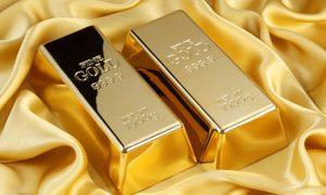 Top 10 des noirs les plus riches du monde