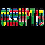 Les pays les plus corrompus d'Afrique