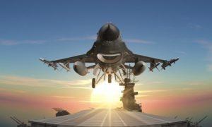 La plus grande puissance militaire d'Afrique: zoom sur l'arsenal de l'armée égyptienne