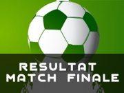 Cameroun bat l'Egypte en finale de la CAN 2017 (2 – 1)