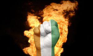 Risque d'un putsch militaire en Côte d'Ivoire