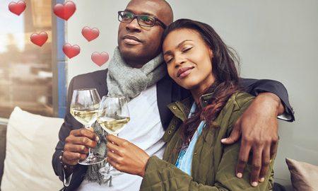 3 idées pour une Saint Valentin de rêve à Abidjan