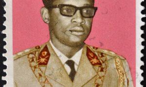Les 10 plus grands présidents africains dictateurs de l'histoire