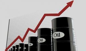Les plus grands producteurs de pétrole en Afrique