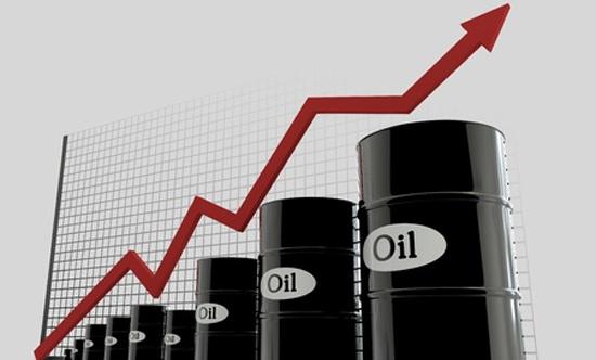 L'offre mondiale reste abondante malgré la baisse de production de l'OPEP — Pétrole