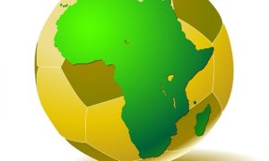 Match amical Côte d'Ivoire Sénégal
