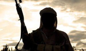 Menace d'attaque terroriste en Côte d'Ivoire