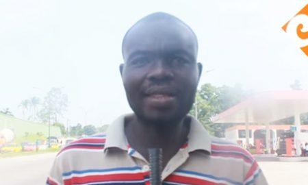 Agrobusiness en Côte d'Ivoire : les souscripteurs manifestent à nouveau