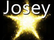La chanteur ivoirienne Josey, comme une étoile montante !