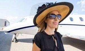 Les 10 femmes les plus riches du monde en 2017