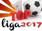 Top 10 des joueurs de foot les mieux payés en liga 2017