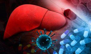 Hépatite C : les nouveaux traitements
