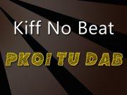Kiff No Beat entre définitivement dans la cour des grands