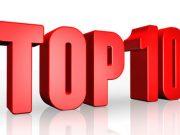 Les 10 pays les plus riches d'Afrique