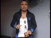 Artiste-chanteur, ivoirien de son vrai nom Boni Kouadio Raphael-Rodrigue plus connu sous le pseudonyme DJ Rodrigue, a refait surface et pas de la bonne manière.