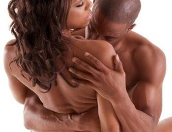 Meilleur Position pour faire l'amour