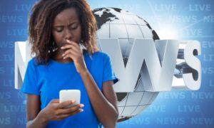 L'actualité africaine à la loupe