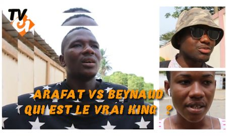 quel est le vrai « King » du coupé décalé ?