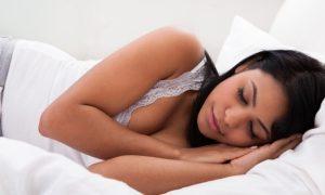 Meilleurs positions pour dormir