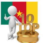 Camerounais les plus riches