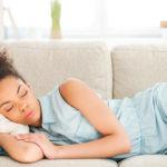 Quel sont les bonnes positions pour dormir