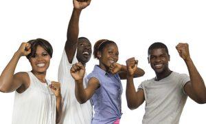 l'humour en Côte d'ivoire