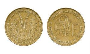 Souveraineté du Franc CFA : ''la France ne tire aucun avantage de cette affaire''