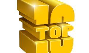Les fortunes du Cameroun : voici le top 10 des personnalités les plus riches du pays