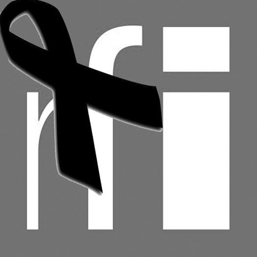 Mort de l'animateur Laurent Sadoux, toutes les radios son en deuil