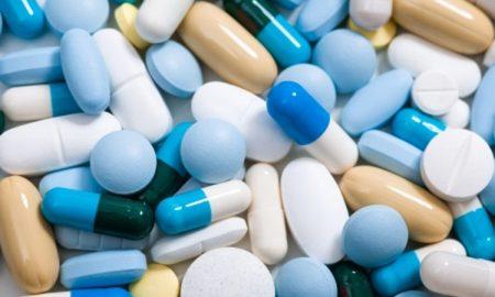 Lutte contre les médicaments contrefaits