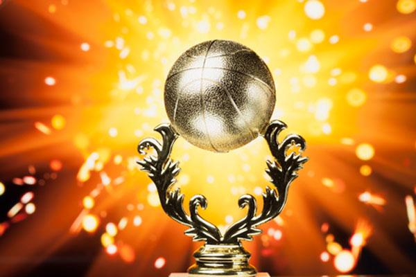 Les plus titrés du ballon d'Or Africain, sont le Cameroun, la Côte d'Ivoire et le Ghana.
