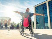 Handicap Rencontre Sérieuse en ligne
