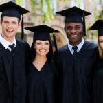 Top 10 10 meilleures université du Maroc